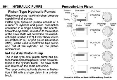 hydraulics_1.jpg