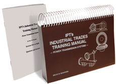 industrial trades manual