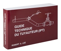 French Pipe Trades Handbook
