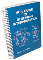 blueprint manual